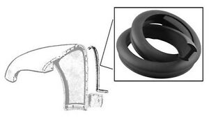 1948 1949 1950 1951 1952 Ford Pickup Truck Cowl To Fender Seal Set