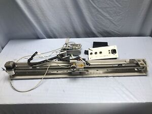 Lap Laser System Wall Patient Alignment Ct Pet ct Replacement Parts