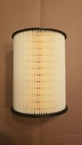 Air Filter 6149 Fits 2013 2014 2015 2016 Ford Escape 1 6l 4cyl Engine