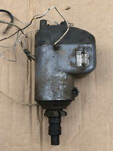 1928 1929 1930 1931 Model A Ford Wico Mag Distributor B Speed Trog Roadster 31