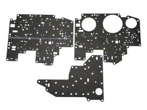 Performance Automatic Pa45417 Valve Body Gaskets Ford Aode 4r70w Kit