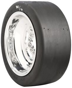 Mickey Thompson Et Drag Slick Stiff Side 29 50x10 50r15 Tire 29 5 10 5 15 3062s