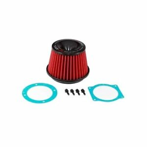 Apexi Replacement Power Intake Air Filter Element 500 a021