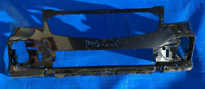 2015 2016 Chevrolet Cruze Rs Front Bumper Cover Oem