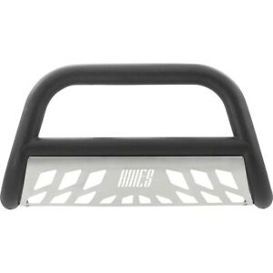 P35 4016 Aries Bull Bar Front New For Chevy Suburban Chevrolet Silverado 1500 Ld