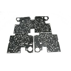 19300335 Ac Delco Kit Automatic Transmission Gasket New For Chevy Avalanche