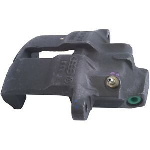 19 474 A1 Cardone Brake Caliper Front Passenger Right Side For Vw Rh Hand Coupe