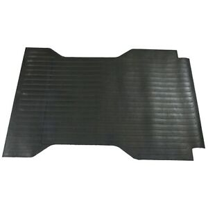 Dz86964 Dee Zee Bed Mat New For Toyota Tacoma Tundra 2005 2006