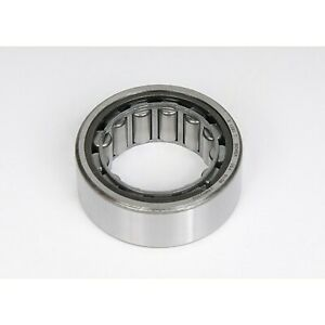 1581ts Ac Delco Pinion Bearing Front Or Rear New For Chevy Suburban Express Van