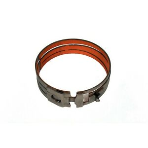 24269116 Ac Delco Automatic Transmission Brake Band New For Chevy Olds Le Sabre