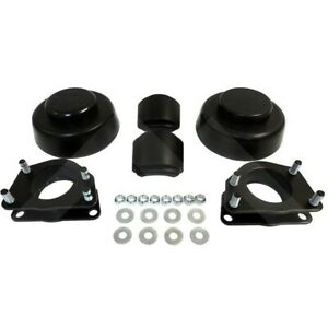 Rt21050 Rt Off road Suspension Lift Kit New For Jeep Liberty 2002 2007