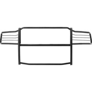 5056 Aries Grille Guard New For Ram Truck Dodge 2500 3500 2010