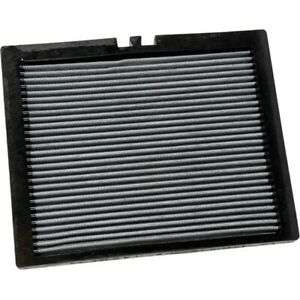 Vf2050 K n Cabin Air Filter New For Ford Fusion Edge Lincoln Mkx Mkz 2013 2018