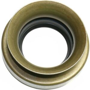 J8121781 Axle Seal Front Inner Interior Inside New For Jeep Grand Cherokee Cj7