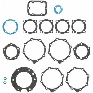 Ts80332 Felpro Transfer Case Seal And Gasket Kit New For Truck F150 F250 F350