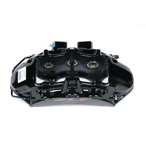 172 2537 Ac Delco Brake Caliper Front Passenger Right Side New For Chevy Rh Hand
