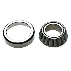 S37 Ac Delco Pinion Bearing Front Or Rear Inner Interior Inside New For Chevy