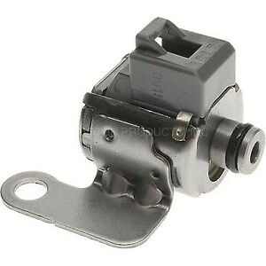 Tcs43 Automatic Transmission Solenoid New For Chevy Toyota Corolla Celica Prizm