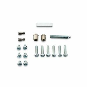 Mahlkonig Small Parts Set For Cover K30 Twin 309416
