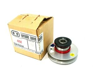 New Speed Selector 4m Variable Speed Pulley