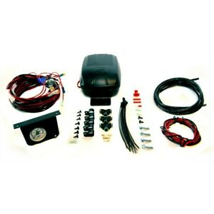 25592 Air Lift Suspension Compressor Kit New For 3 Series 318 320 323 325 328
