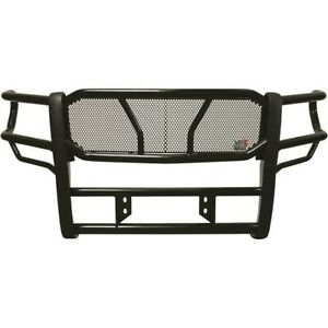 57 93545 Westin Grille Guard New For Ram Truck Dodge 1500 Classic 2019