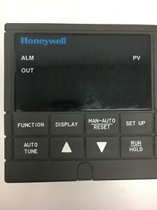 Honeywell Udc2300 Mini pro Universal Digital Controller