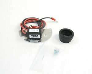 Ignitor Electronic Ignition Module Ford 1949 1953 Flathead V8 Pertronix 1283