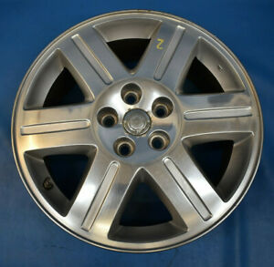 Chrysler 300 2005 2006 Used Oem Wheel 18x7 5 Factory 18 Rim