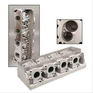 Trick Flow Specialties Cylinder Head 5451b001 m83