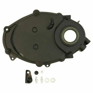 Dorman Timing Cover For Chevy Gmc Van Pickup Truck Suv New