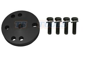 Ts Tools Cummins Isx Injector Cam Gear Puller 3163069