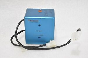 Thermo Electron 9901 Pmt Power Supply For 42i hl 42c No No2 nox Analyzer