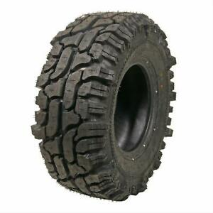 Interco Tsl Thornbird Tire T 340