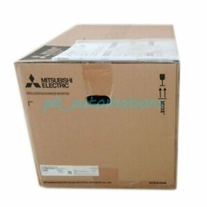 New In Box Mitsubishi Fr a840 06100 2 60 250kw Fra84006100260 One Year Warranty