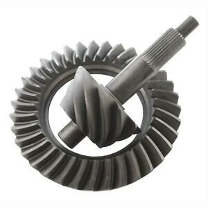 Richmond Gear Excel Ring And Pinion Gears Ford 9 3 50 1