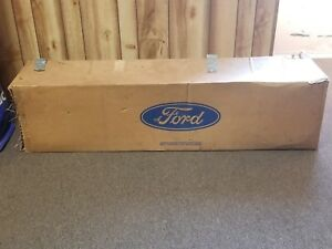 1969 1970 Ford Mustang Mach 1 Dash Pad A C Nos Shelby Boss Airl Nos Ford