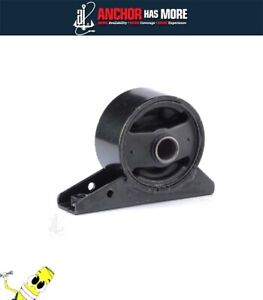 Anchor Front Engine Mount For Mitsubishi Eclipse 1995 1999 All Models