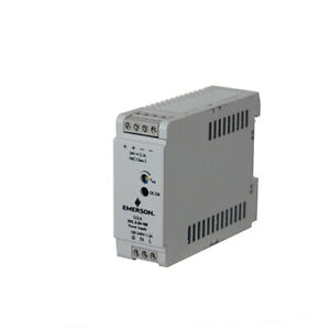Solahd Svl 2 24 100 50w 24v Power Supply