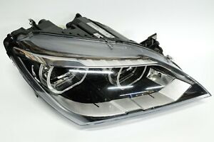 2013 2015 Bmw F06 650i Xdrive Gran Coupe Headlight Assembly Right Side