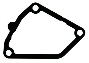 Engine Coolant Thermostat Gasket Fits 1995 2015 Nissan Altima Maxima Quest Aisi