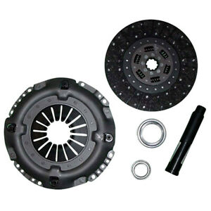 New Clutch Kit For Ford New Holland 5640 6640 7740 7840 8240 8340 Ts100