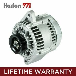 Alternator For Toyota Tacoma V6 3 4l 2000 2004 Tundra V6 3 4l 2000 2002 13794