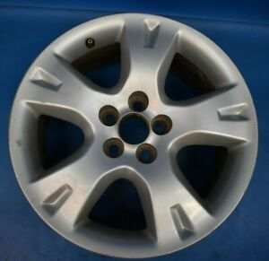 Toyota Matrix 2003 2008 Used Oem Wheel 16x6 5 Factory 16 Rim