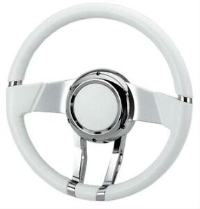 Flaming River Steering Wheel Fr20150wh