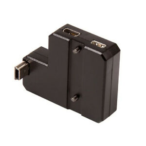 Flir 4206334 Power And Hdmi Video Module For Vue Pro And Vue Pro R