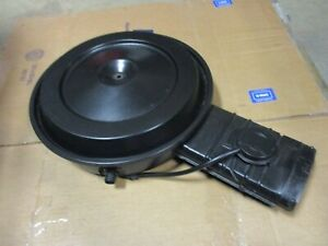 1984 1985 1986 1988 1987 Monte Carlo Ss Air Cleaner Assembly 305 Oem