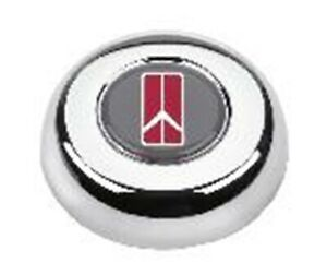 Grant 5634 Gm Licensed Horn Button