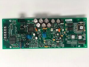 Simplex 4100 6077 Mx Loop Module For 4100es Fire Alarm Control Panels