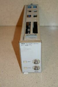 Tektronix 11a72 2 Channel Amplifier tp883